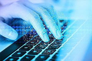 Prämie, Zuschuss, Digitalisierung