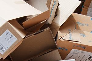 Verpackung, Hersteller, LUCID, Hersteller, Erstinverkehrsbringer